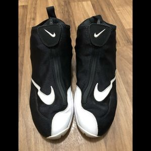 "Gary Payton Nike ""The Glove"""